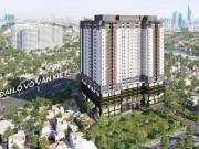 Hơn 95% căn hộ Sunshine Avenue đã được đăng ký sở hữu