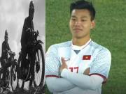 Đối thủ U23 Việt Nam trận chung kết có thú chơi xe như nào?