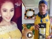 Mới kết hôn, Lâm Khánh Chi không ngại tiết lộ chuyện yêu Quý Bình