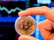 Tài chính - Bất động sản - Ngày tàn của Bitcoin đã điểm?