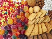 Sức khỏe đời sống - 6 loại thực phẩm các cầu thủ bóng đá tuyệt đối không nên ăn trước trận đấu
