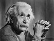 Bí quyết tư duy, học tập như 1 thiên tài