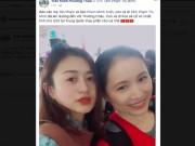 Dân mạng đua nhau check-in nơi U23 Việt Nam gặp U23 Uzbekistan