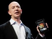 Tài chính - Bất động sản - Lý do gì khiến tỷ phú giàu nhất hành tinh đến giờ vẫn lái một chiếc xe cà tàng?