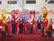 Nissan Việt Nam khai trương Đại lý 3S Nissan Quy Nhơn