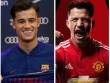 """""""Bom tấn"""" mùa Đông 2018: Vé vớt dự World Cup hay cạm bẫy rình rập?"""
