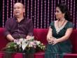 Nghệ sĩ hài Hoàng Sơn suýt mất vợ con vì đào hoa