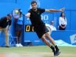 Tin HOT thể thao 27/1: Dimitrov hạ mục tiêu chinh phục Grand Slam