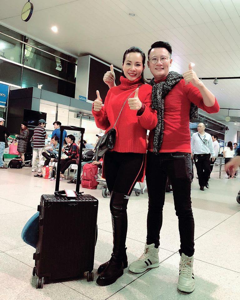U23 Việt Nam bần tiện Chung kết lo hoa tai: Duy Mạnh, Thành Trung tuyên bố đanh thép - 6