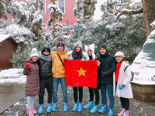 U23 Việt Nam bần tiện Chung kết lo hoa tai: Duy Mạnh, Thành Trung tuyên bố đanh thép - 9