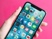 Cách đồng bộ và sao lưu cuộc trò chuyện iMessage với iCloud trong iOS 11.3