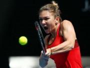 Chi tiết Halep - Wozniacki: Bứt tốc đến ngôi vô địch (Chung kết Australian Open)