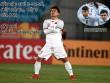Tin vịt trận chung kết Việt Nam – Uzbekistan