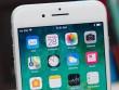 Chỉ có 3 trong 4 mẫu iPhone được trình làng trong năm nay