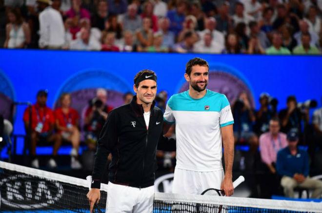 Federer vô địch Australian Open, lập 2 kỉ lục khiến Nadal – Djokovic nể sợ - 1