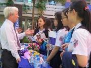 Giáo dục - du học - Thầy trò băn khoăn về tổ chức ôn tập THPT Quốc gia 2018