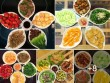 """Top những món ăn gây """"sốt"""" nhất tuần qua"""