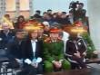 Bất ngờ dừng phiên tòa xét xử em trai ông Đinh La Thăng