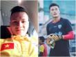 """Dàn cầu thủ U23 Việt Nam """"gây choáng"""" khi lộ những phút làm đẹp """"rất con gái"""""""