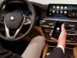Phải mất tiền để dùng Apple CarPlay trên xe BMW
