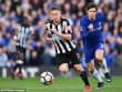 Chelsea - Newcastle: Siêu phẩm cầu vồng, ngất ngây đại tiệc