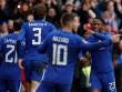Chi tiết Chelsea - Newcastle: Dạo chơi giữ thành quả (KT)
