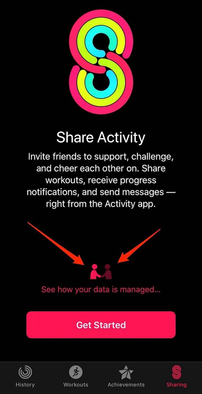 "Apple âm thầm thêm icon ""mặt cười bí ẩn"" trên iOS 11.3 - 1"