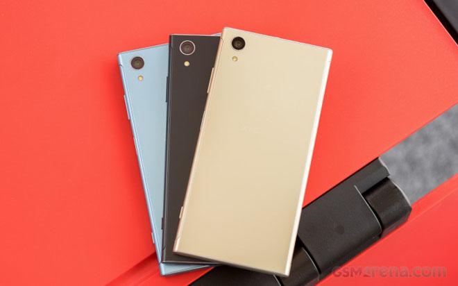 Đánh giá như chi tiết Sony Xperia XA1 Plus: Tất trưởng đều êm thấm, giá như lại rẻ - 2