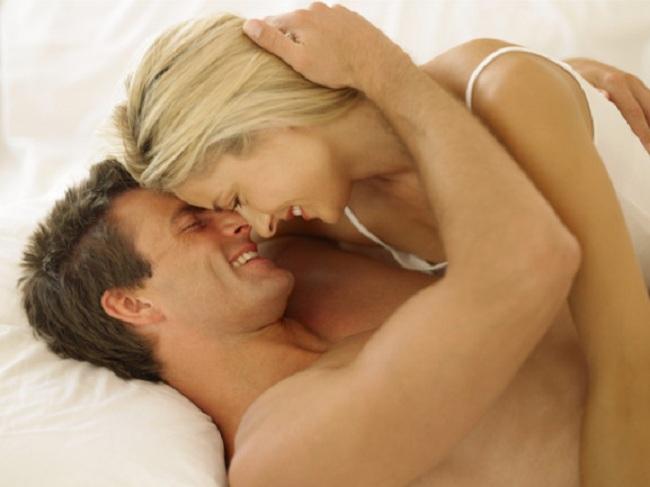 6 bí kíp thăng hoa tình dục không thể bỏ qua - 1