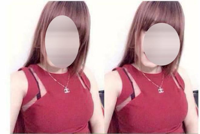 Điều tra vụ phát hiện đôi tình nhân có vết cắt ở cổ trong nhà - 1