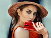 """Thời trang Hi-tech - Ra mắt Elephone U và U Pro giống hệt Galaxy S8, bộ nhớ """"khủng"""""""