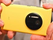 Nokia 10 lộ diện với camera 5 ống kính