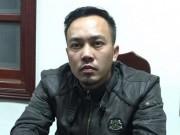 An ninh Xã hội - NÓNG: Đã bắt được tên cướp dọa nổ bom ngân hàng ở Bắc Giang