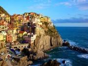 Du lịch - Những địa điểm du lịch nổi tiếng nhưng nên tránh năm 2018