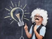 8 thói quen quý hơn vàng của những thiên tài vĩ đại