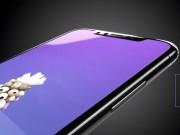 """iPhone 11 đẹp thế này thì iFan nào """"cưỡng"""" nổi"""
