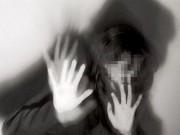 An ninh Xã hội - Người đàn bà trong ngõ ma túy đường tàu