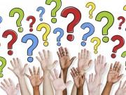 Giáo dục - du học - Kiểm tra hiểu biết thế giới của bạn ở mức độ nào?