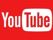 YouTube bị hack, người dùng xem video trên YouTube có nguy cơ bị lợi dụng đào bitcoin