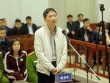 Phiên tòa vụ Trịnh Xuân Thanh: 3 ngày xét xử có nhiều tình tiết lạ