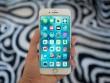 Troll nhân viên Apple bằng phiên bản iPhone 7 512 GB