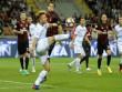 """Milan - Lazio: Nổ tung với 2 cú đánh đầu """"sấm sét"""""""
