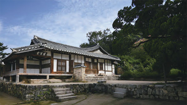 Tất tần tật những điểm ăn chơi thú vị tại quê hương HLV Park Hang-seo - 4