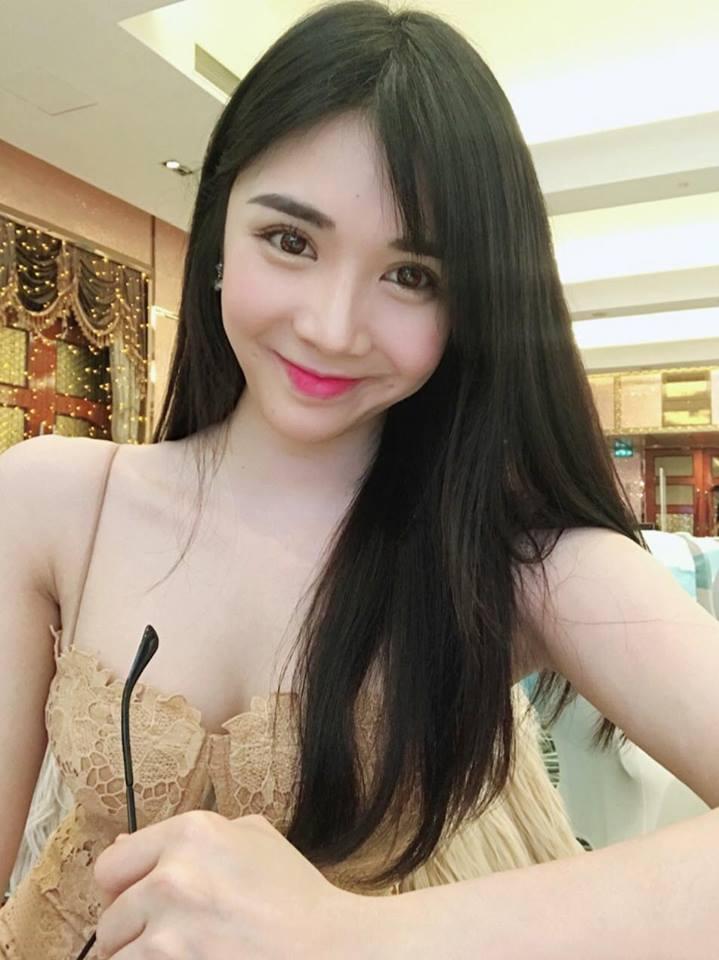 """Từ """"chia tay đã ngủ chung"""" đến ăn tối với U23VN: Thanh Bi nói gì bay 1 năm ả phi? - 4"""