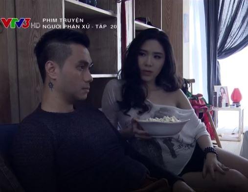 """Từ """"chia tay đã ngủ chung"""" đến ăn tối với U23VN: Thanh Bi nói gì bay 1 năm ả phi? - 1"""
