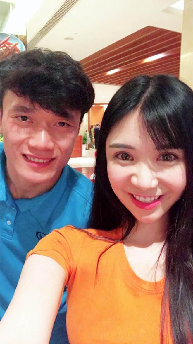 """Từ """"chia tay đã ngủ chung"""" đến ăn tối với U23VN: Thanh Bi nói gì bay 1 năm ả phi? - 3"""