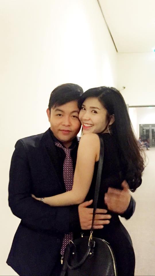"""Từ """"chia tay đã ngủ chung"""" đến ăn tối với U23VN: Thanh Bi nói gì bay 1 năm ả phi? - 2"""