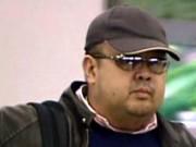 Ông Kim Jong-nam đã gặp nhân vật bí ẩn vài ngày trước khi bị ám sát?