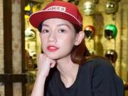 Quỳnh Chi chưa yêu người mới sau 3 năm chia tay chồng thiếu gia