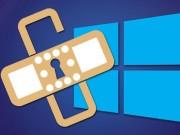 Cập nhật Windows ngay để máy tính không bị khởi động lại bất ngờ